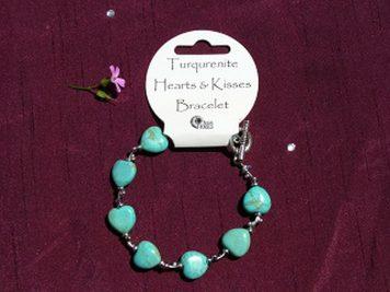 H And K Bracelets