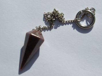 Standard Drop Pendulums