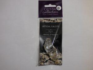 optical calcite pack d