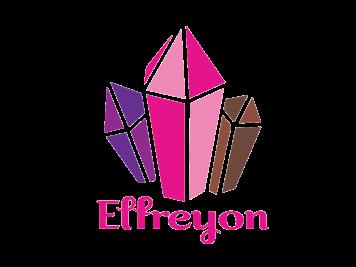 Elfreyon Range
