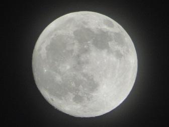 full moon at 2119 PM 090120 336x252